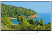 Телевизор POLAR Line 43PU11TC-SM -