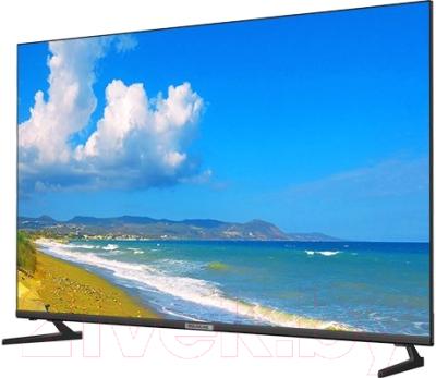 Телевизор POLAR Line 50PU52TC-SM