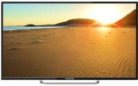 Телевизор POLAR Line 42PL11TC-SM -