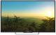 Телевизор POLAR Line 40PL52TC -