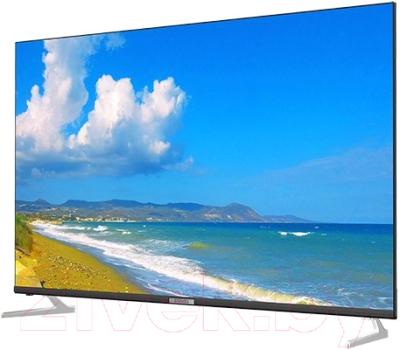 Телевизор POLAR P50U53T2CSM