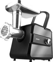 Мясорубка электрическая Centek CT-1623 -