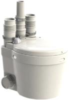 Канализационная установка SFA Saniswift RU -