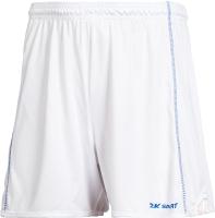 Шорты волейбольные 2K Sport Energy / 140041 (S, белый) -