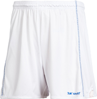 Шорты волейбольные 2K Sport Energy / 140041 (XS, белый) -