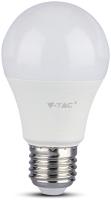 Лампа V-TAC SKU-7260 -