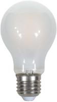 Лампа V-TAC SKU-7179 -