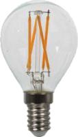 Лампа V-TAC SKU-4425 -