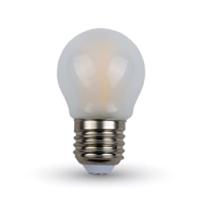Лампа V-TAC V-TAC SKU-4495 -