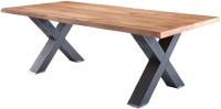 Обеденный стол BestLoft 10328 -