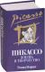 Книга Попурри Пикассо: жизнь и творчество (Пенроуз Р.) -