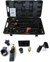 Растяжка гидравлическая Forsage T71001L -