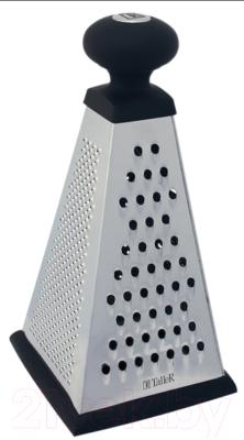 Терка кухонная TalleR TR-21902