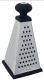 Терка кухонная TalleR TR-21902 -