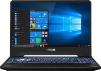Игровой ноутбук Asus TUF Gaming FX505DT-HN450T -