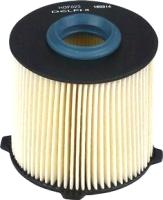 Топливный фильтр Delphi HDF623 -