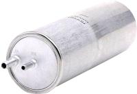 Топливный фильтр Delphi HDF681 -