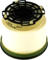 Топливный фильтр Delphi HDF684 -