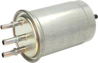 Топливный фильтр Delphi HDF927E -