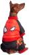 Комбинезон для животных Triol Disney Marvel Человек-паук / 12211385 (L) -