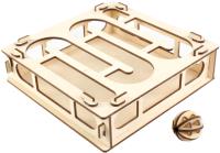 Игрушка для животных Woody Коробка / 06114 -