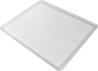 Поддон для сушки посуды Boyard PC02/600 для KRS03 -