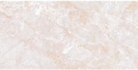 Плитка Нефрит-Керамика Дженни / 00-00-5-08-00-11-2745 (400х200, светло-бежевый) -
