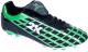 Бутсы футбольные 2K Sport Horizon / 125312 (р-р 46, зеленый/черный) -