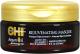 Маска для волос CHI Argan Oil Plus Moringa Oil Rejuvenating Mask (237мл) -