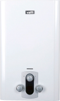 Проточныйводонагреватель Vatti НR 20 (10л) -