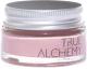 Крем для лица True Alchemy Cream Suspension Calamine 27% Cosmos Organic (12.5мл) -