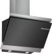 Вытяжка декоративная Bosch DWK68AK60T -