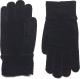 Перчатки для пауэрлифтинга Reebok GD0555 (S) -