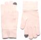 Перчатки для пауэрлифтинга Reebok GH4856 (S) -