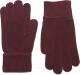 Перчатки для пауэрлифтинга Reebok GH4857 (S) -
