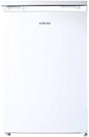 Холодильник без морозильника Edesa EFS-0811 WH -