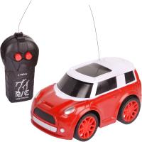 Радиоуправляемая игрушка Huada Мини / BR800395 -