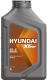 Трансмиссионное масло Hyundai XTeer Gear Oil-5 80W90 / 1011017 (1л) -