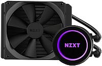 Кулер для процессора NZXT Kraken X42 (RL-KRX42-02) -