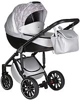 Детская универсальная коляска Anex Sport 2 в 1 (SE04/Vogue) -