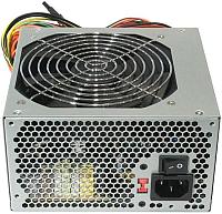 Блок питания для компьютера FSP ATX QD400 85+ -