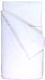 Комплект постельный в кроватку Martoo Comfy B / CMB-3-BWS (поплин, бежевые звезды/белый) -