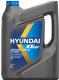 Моторное масло Hyundai XTeer Diesel Ultra C3 5W30 / 1061224 (6л) -