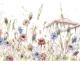 Картина Orlix Красота полевая / CA-12954 -