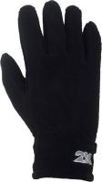 Перчатки 2K Sport Calgary / 127206 (XXL, черный) -