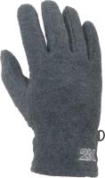 Перчатки 2K Sport Calgary / 127206 (XXL, темно-серый) -