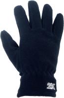 Перчатки 2K Sport Calgary / 127206 (XXL, темно-синий) -