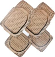 Комплект ковриков для авто AVG 203022 (4шт, бежевый) -