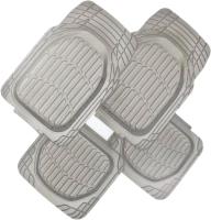 Комплект ковриков для авто AVG 203023 (4шт, серый) -
