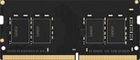 Оперативная память DDR4 Lexar LD4AS016G-R2666G -